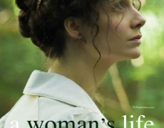 A Woman's Life Movie Review English Movie Review