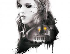 Amityville: The Awakening Movie Review English Movie Review