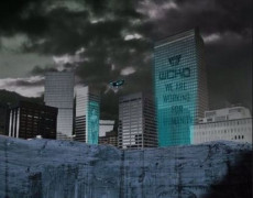 Maze Runner: The Death Cure Movie Review English Movie Review