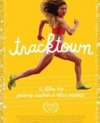 Trackdown Movie Review English Movie Review