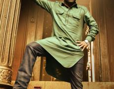 Jai Lava Kusa Movie Review Telugu Movie Review