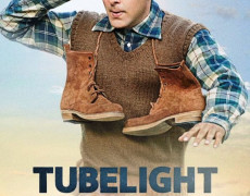 Tubelight Movie Review Hindi Movie Review