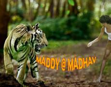 Maddy @ Madhav  Movie Review Tamil Movie Review