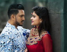 Sakka Podu Podu Raja Movie Review Tamil Movie Review