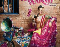 Anaarkali Of Aarah Movie Review Hindi Movie Review