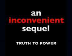An Inconvenient Sequel: Truth To Power Movie Review English Movie Review