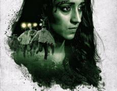 Garjanai Movie Review Tamil Movie Review