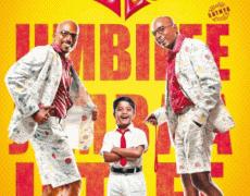 Jetlee Movie Review Tamil Movie Review