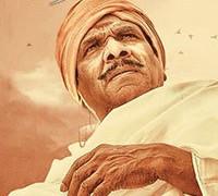 Kutra Parambarai Movie Review Tamil Movie Review
