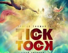 Tick Tock Malayalam Movie Review Malayalam Movie Review