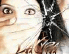 Laura Movie Review Malayalam Movie Review