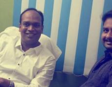 O Movie Review Tamil Movie Review