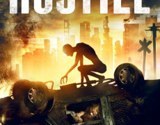 Hostile Movie Review English Movie Review