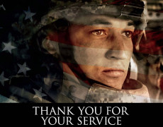 Thank You For Your Service Movie Review English Movie Review