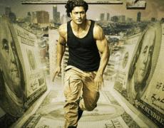 Commando 2 Movie Review Hindi Movie Review