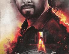 Nagesh Thiraiyarangam Movie Review Tamil Movie Review