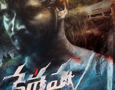 Keshava Movie Review Telugu Movie Review