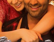 Luckkunnodu Movie Review Telugu Movie Review