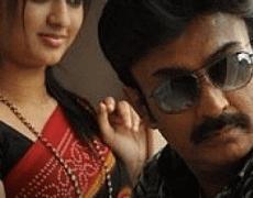 Ashokavana Kannada Movie Review