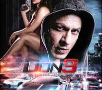 Don 3 Movie Review Hindi Movie Review