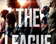 Justice League Movie Review English Movie Review