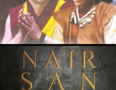 Nair San Movie Review Malayalam Movie Review