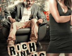 Rich N Famous Movie Review Malayalam Movie Review