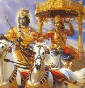 The Mahabharata Movie Review Malayalam Movie Review