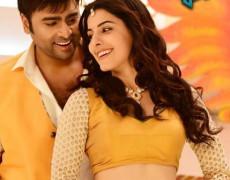 Encounter Raja Movie Review Hindi Movie Review