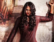 Bhaagamathie Movie Review Tamil Movie Review