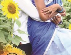 Maan Vettai Movie Review Tamil Movie Review