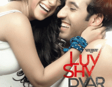 Luv Shv Pyar Vyar Movie Review Hindi Movie Review