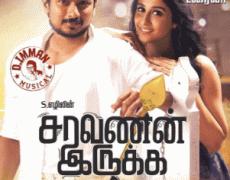 Saravanan Irukka Bayamaen Movie Review Tamil Movie Review
