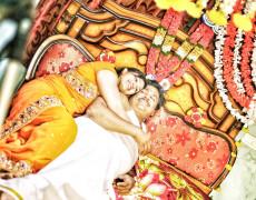 Kadamaan Paarai Movie Review Tamil Movie Review