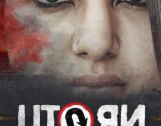 U-Turn Movie Review Tamil Movie Review
