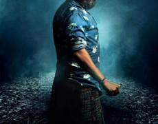 Imai Movie Review Tamil Movie Review