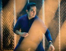 Thalaivan Irukiran Movie Review Tamil Movie Review
