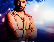 Kalavu Movie Review Tamil Movie Review