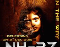 NH 37 Kannada Movie Review
