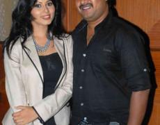 Fm Movie Review Kannada Movie Review