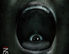 Insidious : Chapter 3 Movie Review English Movie Review