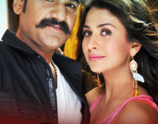 Jayadev Movie Review Telugu Movie Review