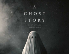 A Ghost Story Movie Reviews English Movie Review