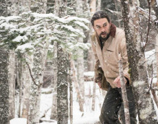 Braven Movie Review English Movie Review