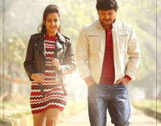 Mugulu Nage Movie Review Kannada Movie Review