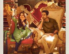 Shubh Mangal Saavdhan Movie Review Hindi Movie Review
