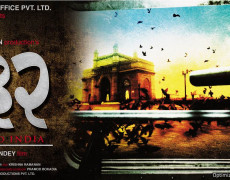 332 Mumbai To India Movie Review Hindi