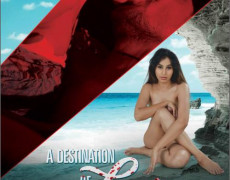 A Destination Of Love Movie Review Hindi Movie Review