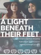 A Light Beneath Their Feet Movie Review English Movie Review