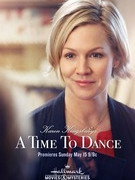 A Time To Dance Movie Review English Movie Review